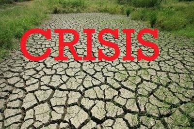 crisis-home-2