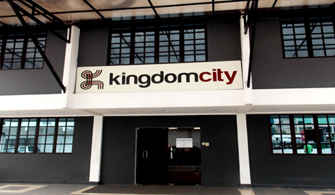 kingdom city bbw dating site Dating united kingdom 408 likes 1 talking about this  .