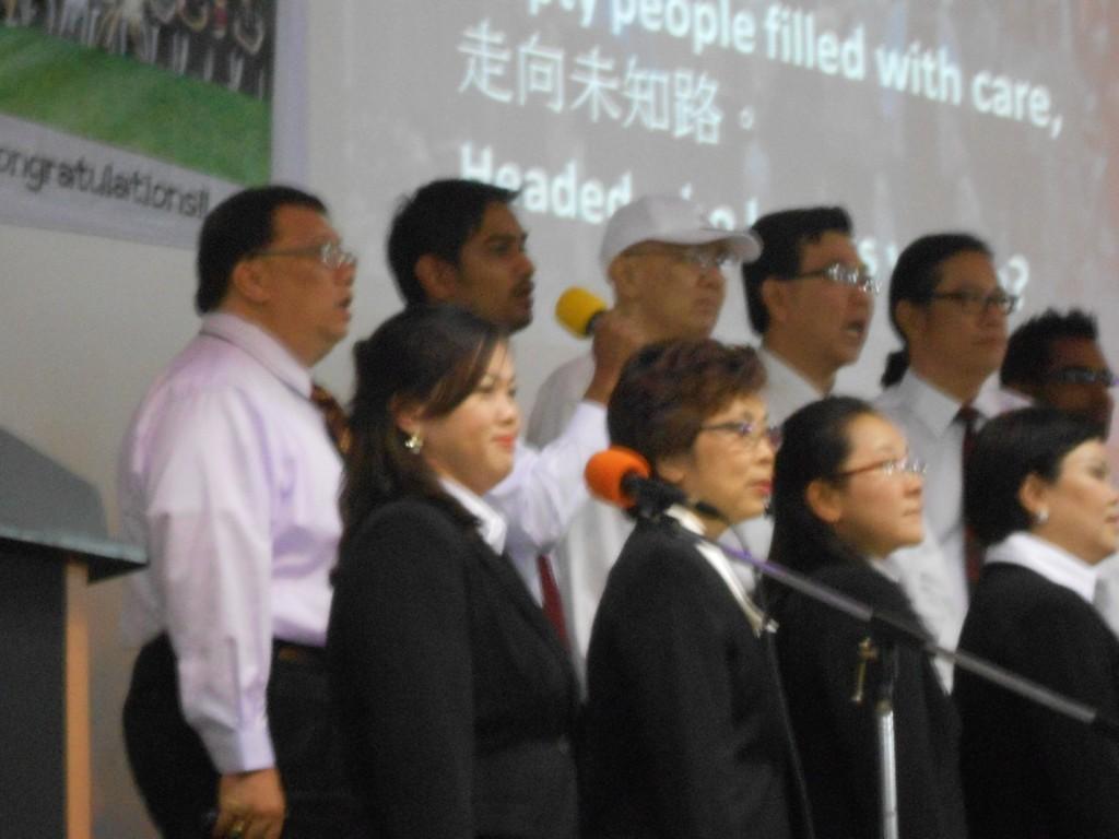 tungling-1st-graduates1
