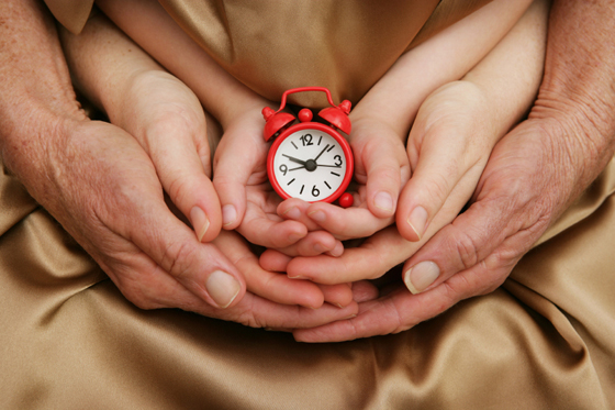 Invest-Your-Precious-Time-For-Making-Credibility