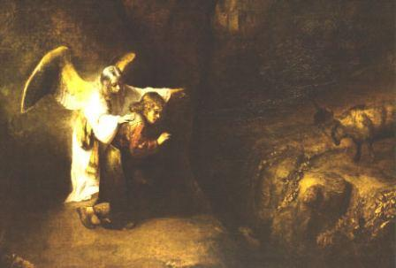daniels_vision_by_rembrandt_detail