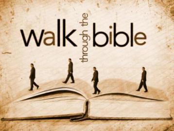 walk-through-the-bible2
