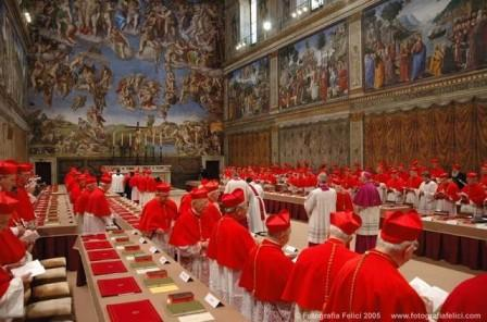 349050-the-college-of-cardinals-is-expected-to-assemble-starting-on-monday-to
