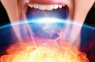 Is it True that Life and Death is in The Power of the Tongue