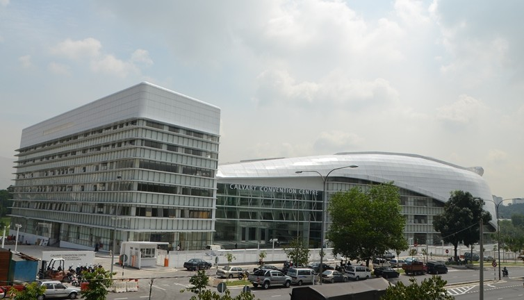 CCC_View2