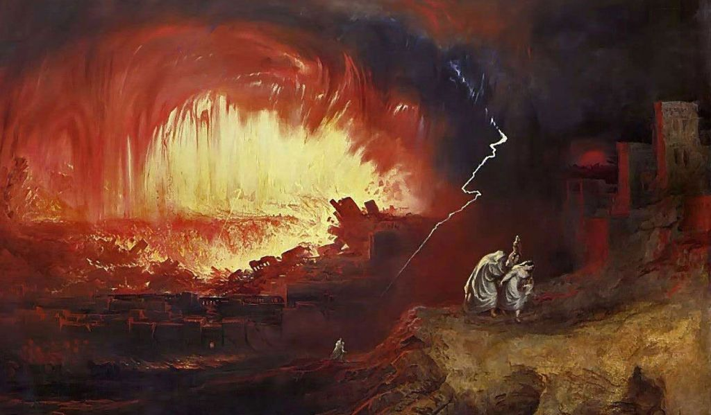 Sodom-and-Gomorrah-_John-Martin-1840