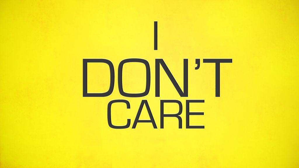 i_don__t_care_v2_by_frikialternatiivo-d4jcorg
