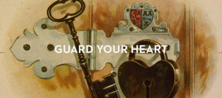 20130219_guard-your-heart_banner_img