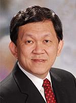 Ong-Sek-Leang-Malaysia-1
