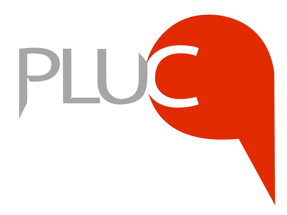 PLUC LOGO ppoint