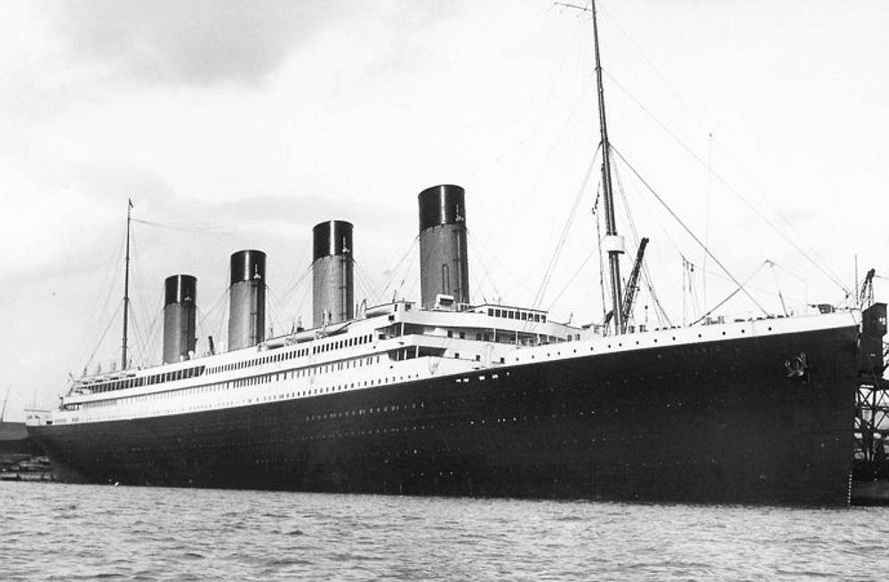 Titanic_Sn1912