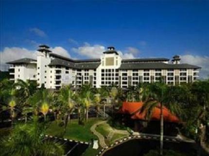 anugraha-boutique-hotel-pulai-springs-resort-johor-bahru_200120120442489112