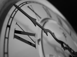 clock-507-e1326658560967