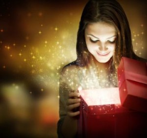 fotolia_27947356_giftbox