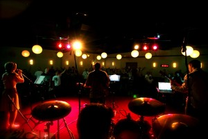 worship_band-300x200