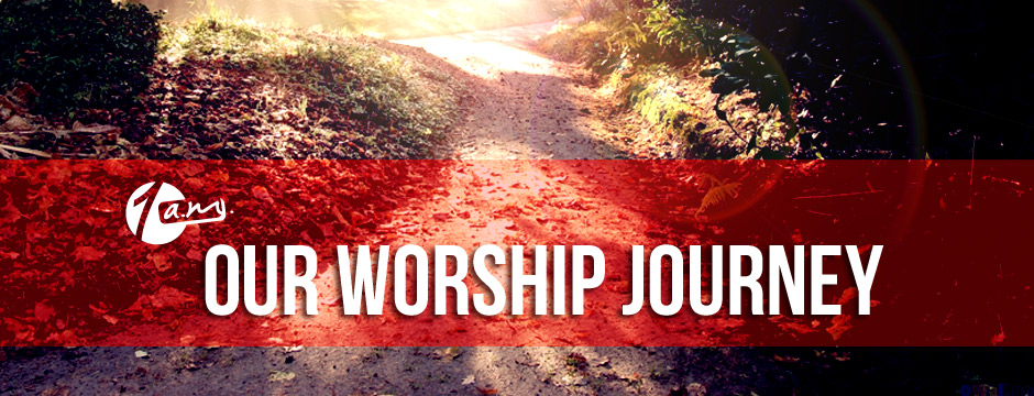 1am-our-worship-journey