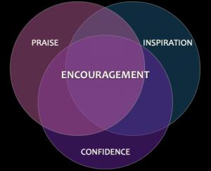 encouragement-png