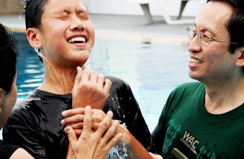 knowing-god_water-baptism