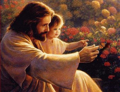 lord-jesus-christ