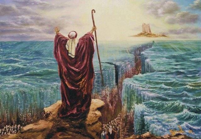 moses-parts-the-red-sea11