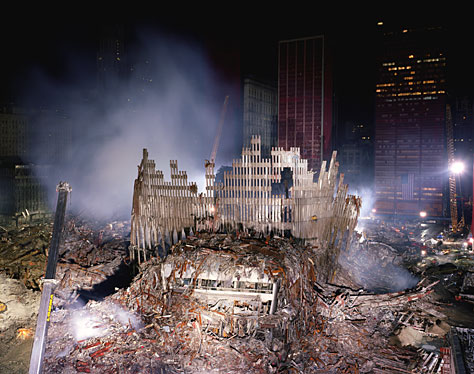 state_department_images_wtc_9-11_the_twin_towers_right