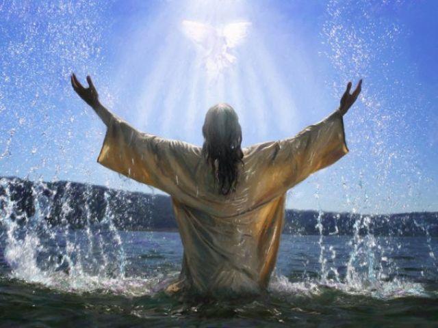 JesusWelcomeHolySpirit (1)