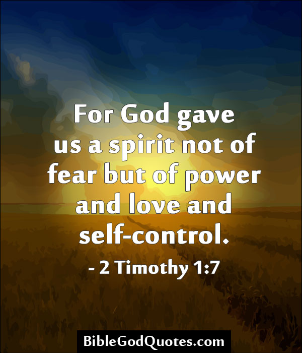 bible-god-quotes-586