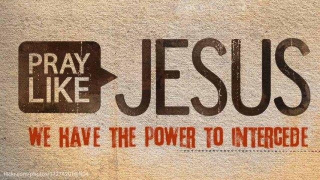 pray-for-usa-v2-poster