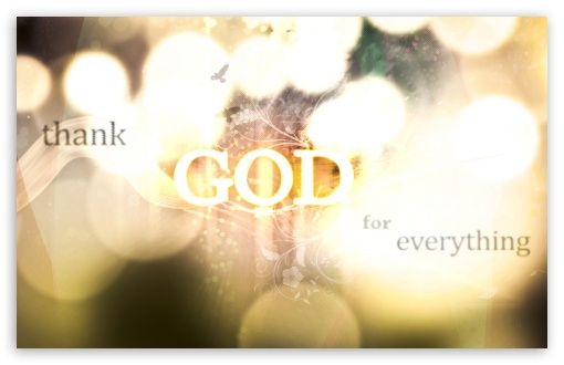 thank_god_for_everything_3-t2