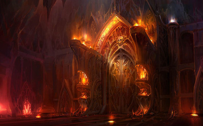 the-gates-of-hell-8476-400×250