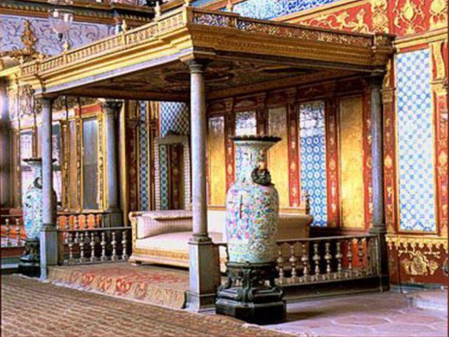Istanbul-Classics-City-Tour-3