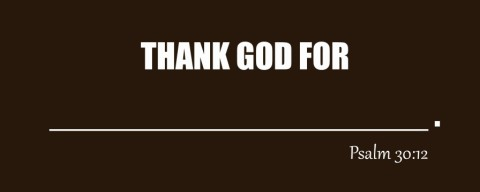 JPEG-Brown-Thank-God-For-___.-896x1024