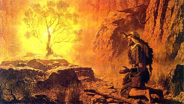 Moses_2_burning_bush