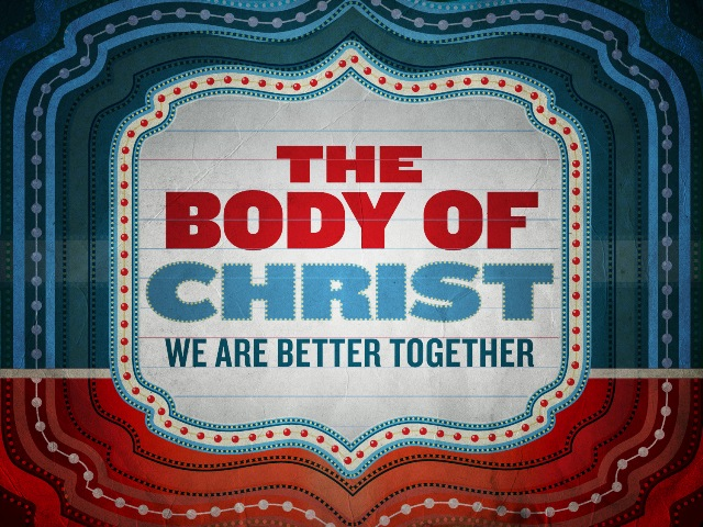 body-of-christ-better-together_t