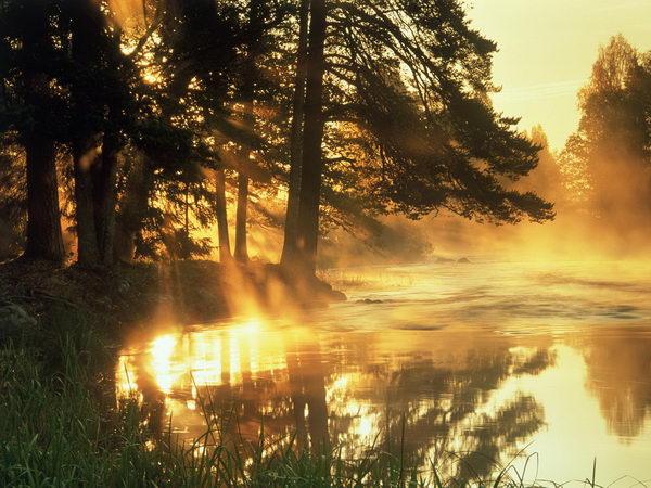 dal-river-sweden