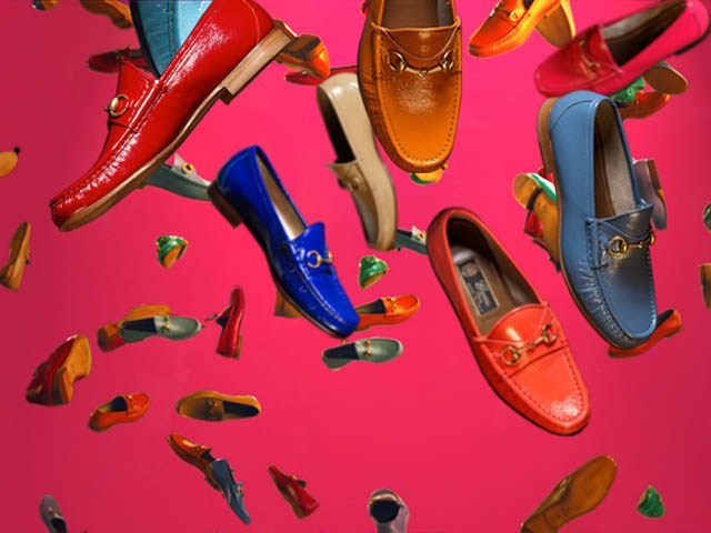 hp_ss13_loafers_anniversary_bc2143_web_bgwide