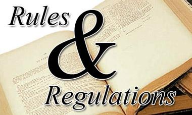 rules_n_regu