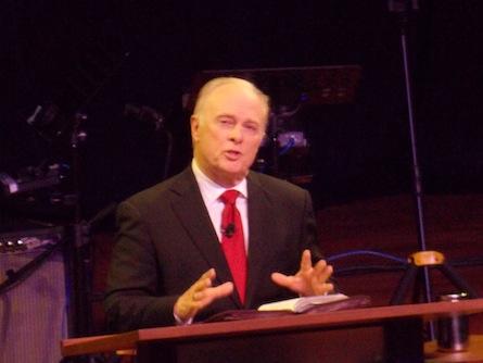 Dr Mark Rutland