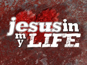 Jesus-In-My-Life_Screen-300x225