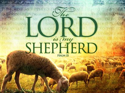 Psalm23.lg