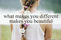 What-Makes-You-Different-Makes-You-Beautiful