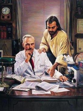doctors_jesus