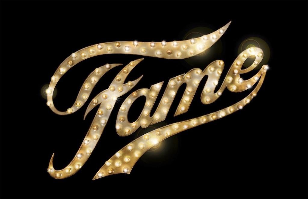 fame (1)