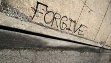 forgive-220x126