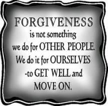 forgiveness 2_4