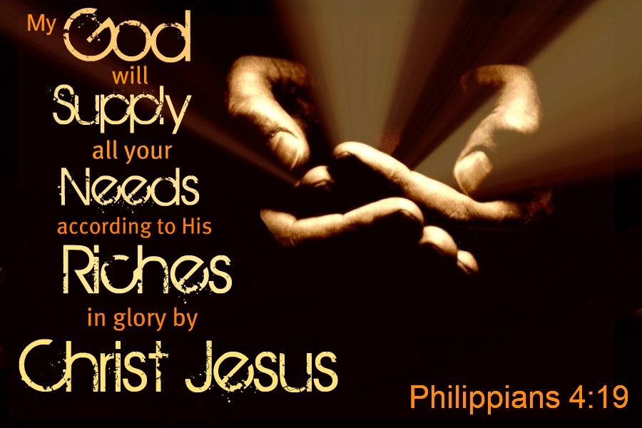 phillipians 4 19 copy malaysia s most comprehensive christian news