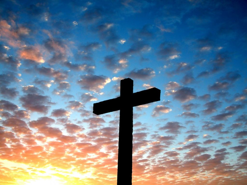 I-see-the-cross-christianity-30262685-1365-1024