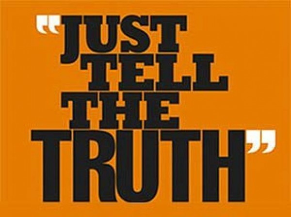 Just-tell-the-truth-600×448
