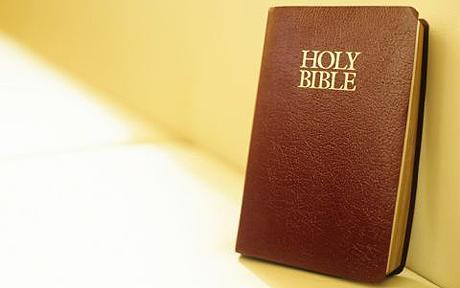 bible_1298706c