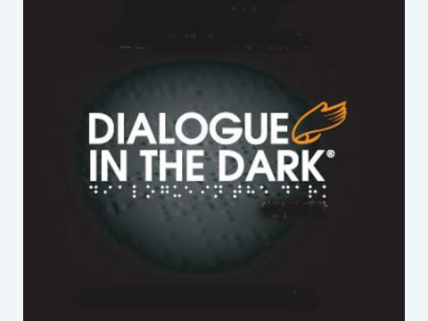 dialog in the dark Dialogue-in-the-darkcom is tracked by us since december, 2016 over the time it has been ranked as high as 1 190 399 in the world it was owned by several entities, from andreas heinecke of dialogue social enterprise to redacted for privacy of redacted for privacy, it was hosted by artfiles new media gmbh, strato ag and others dialogue-in-the-dark has the lowest google pagerank and bad.